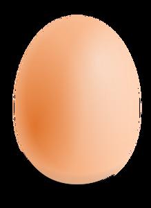 101 Free Poultry Clip Art.
