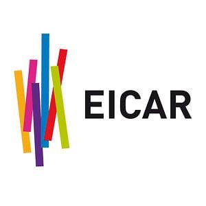 EICAR on Vimeo.