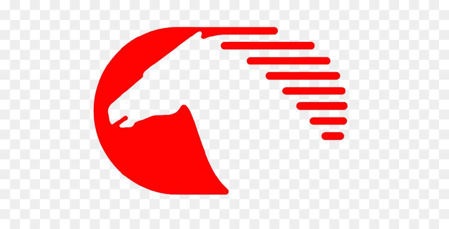 Volvo Logo clipart.