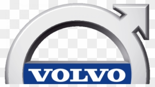 Volvo Exits Eicher Motors Sells For Crore Png Eicher.