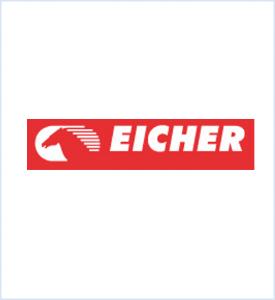 Eicher Motors Q3FY18 Concall Summary — INVESTORWHIZ.