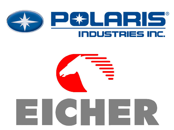 Eicher Polaris Private Ltd. introduces 'Multix 24X7 Support' a.
