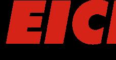 Eicher Logo Png Vector, Clipart, PSD.
