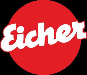 Eicher Logo Vectors Free Download.