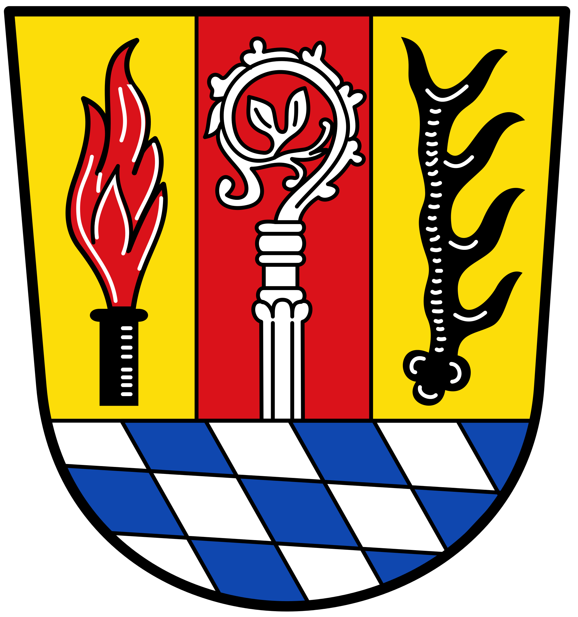 File:DEU Landkreis Eichstätt COA.svg.