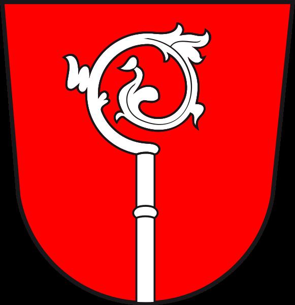 File:Hochstift Eichstaett coat of arms.svg.