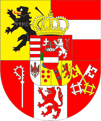Prinsbisdom Eichstätt.