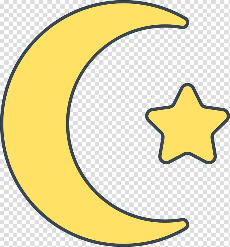 Eid al.