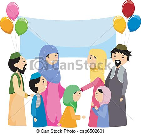 Eid Illustrations and Clipart. 9,912 Eid royalty free.