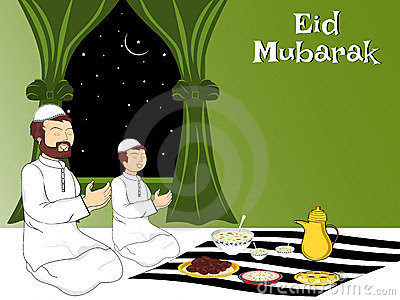 1000+ images about Eid Mubarak Free Vectors, Clip Art Images on.
