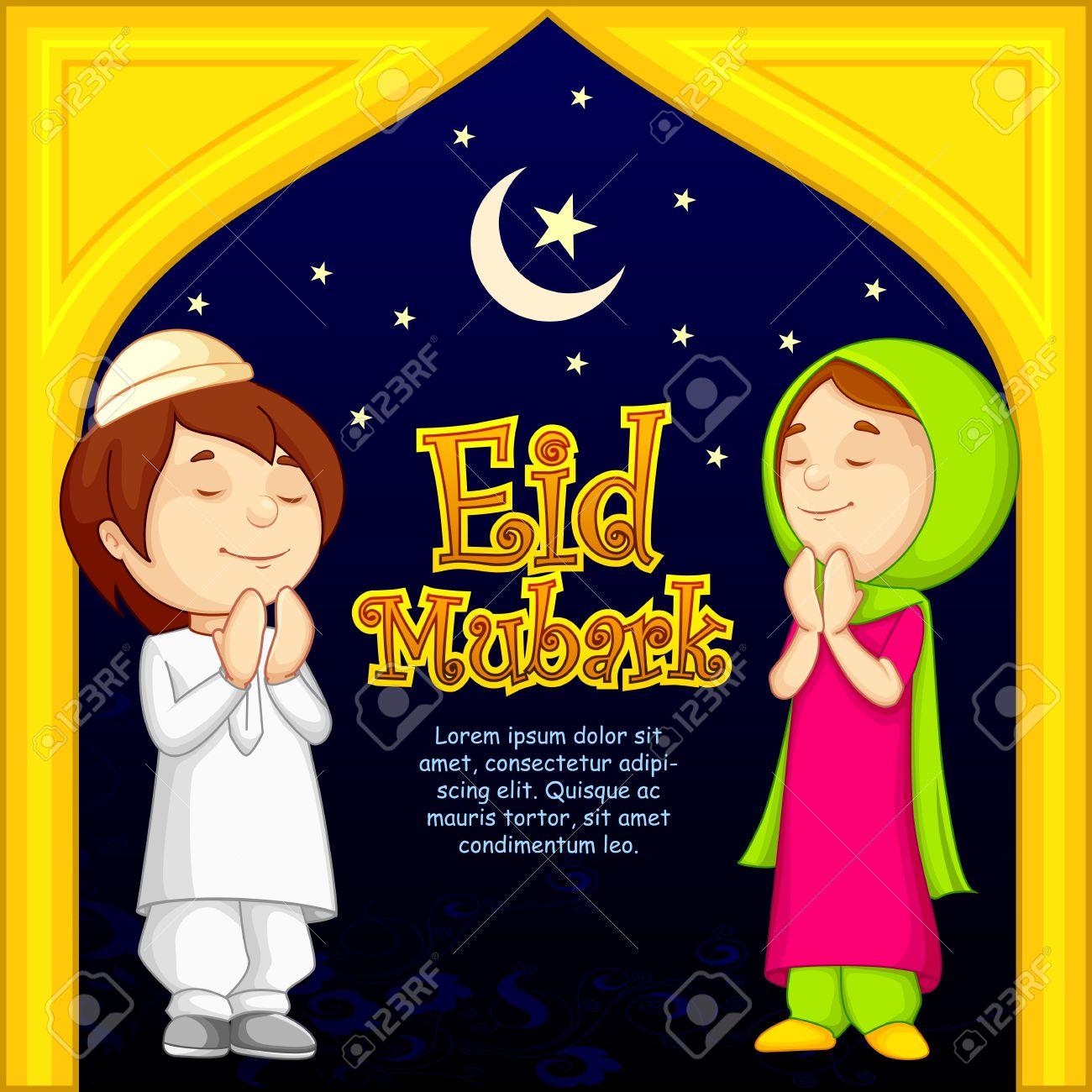 Eid clipart - Clipground