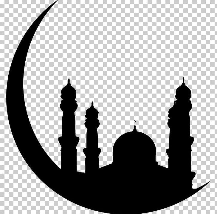 Ramadan Fasting In Islam Muslim Eid Al.