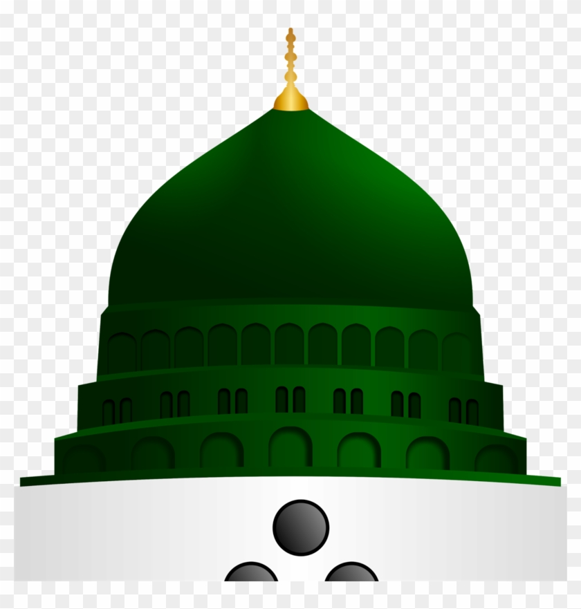 Mosque Png, Download Png Image With Transparent Background,.