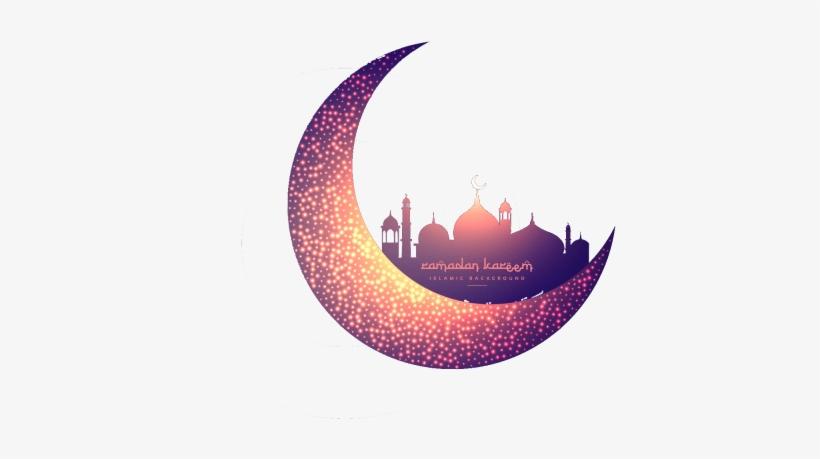 Free Png Islam Mosque Muslim Moon Ramadan Png Images.