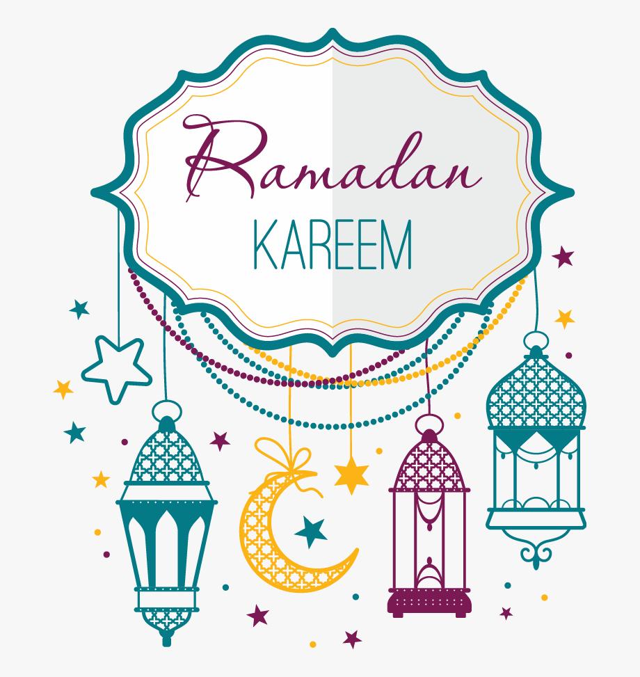 Eid Mubarak Vectors Download.