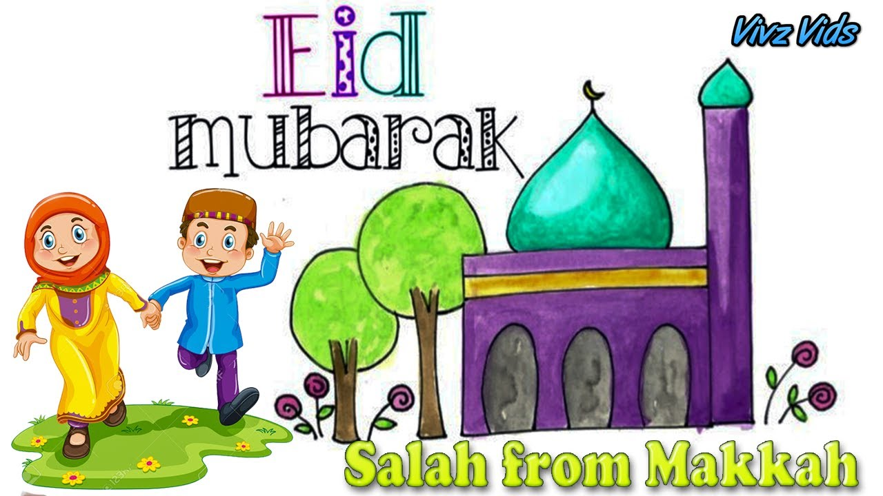 The best free Mubarak clipart images. Download from 48 free.