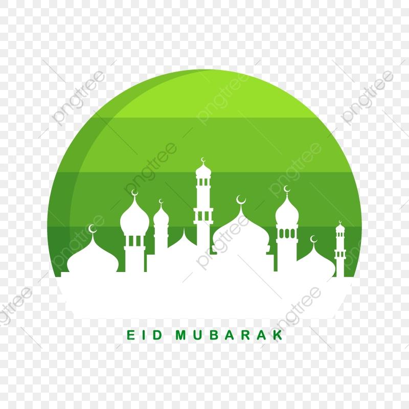 Ramadan Eid Mubarak, Ramadan, Eid, Mubarak PNG and Vector with.