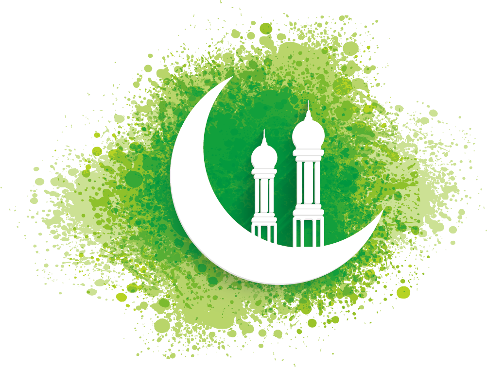Eid Mubarak Png & Free Eid Mubarak.png Transparent Images #11553.