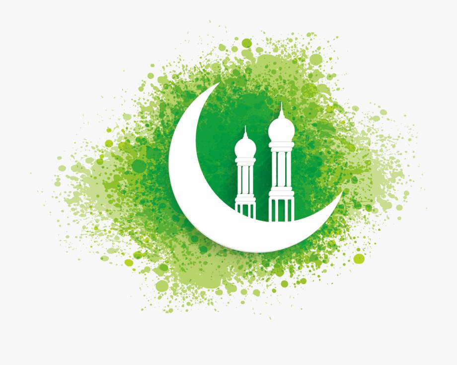 Islamic Ramadan Material.