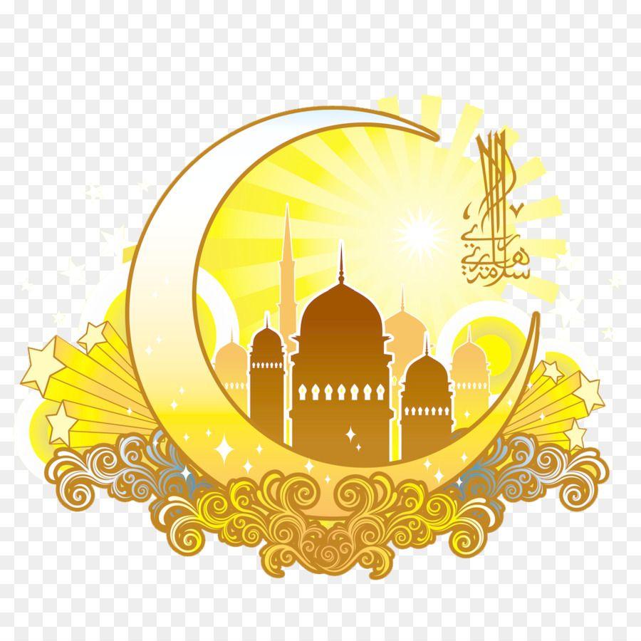 Pin on Eid Mubarak.