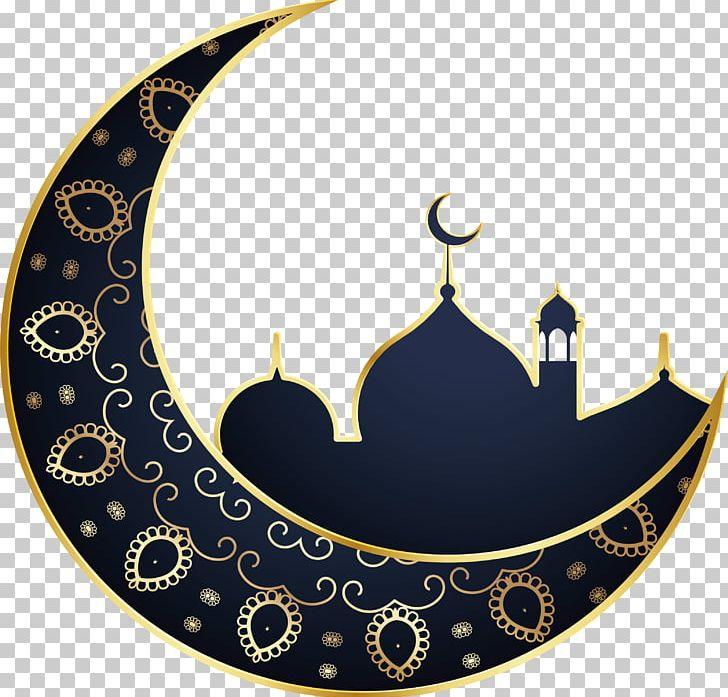 Ramadan Mosque Islam Eid Al.