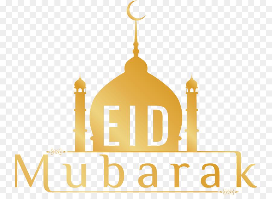 Eid Al Adha Islamic Background png download.