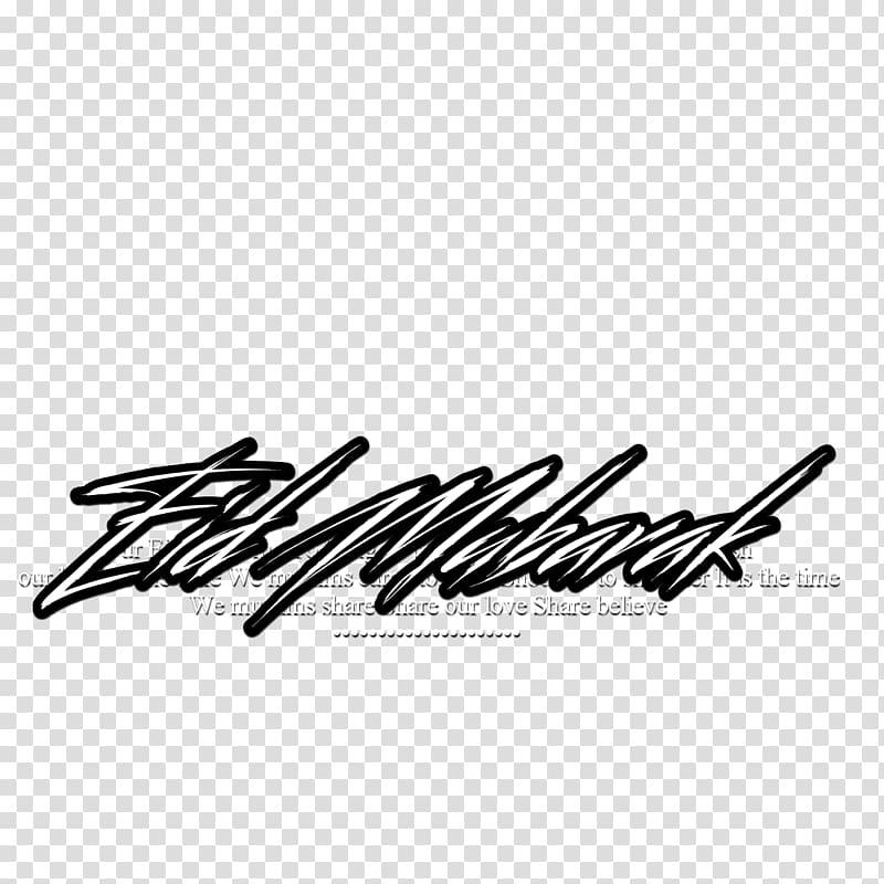 Eid Mubarak text, Logo Editing Eid al.