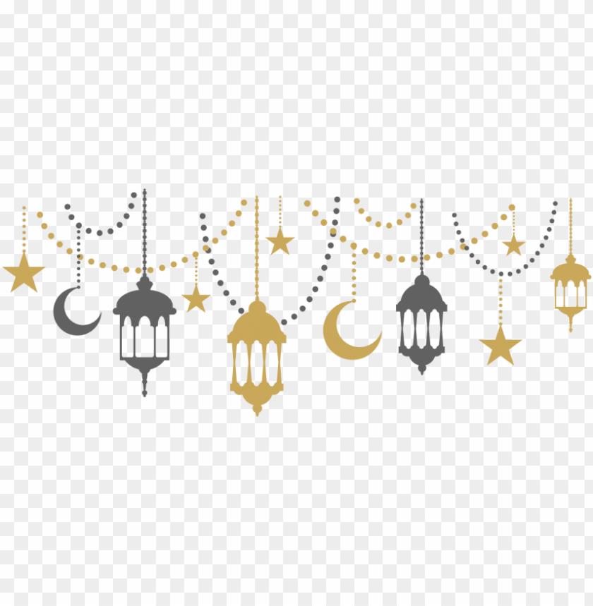 free png eid mubarak png images transparent.