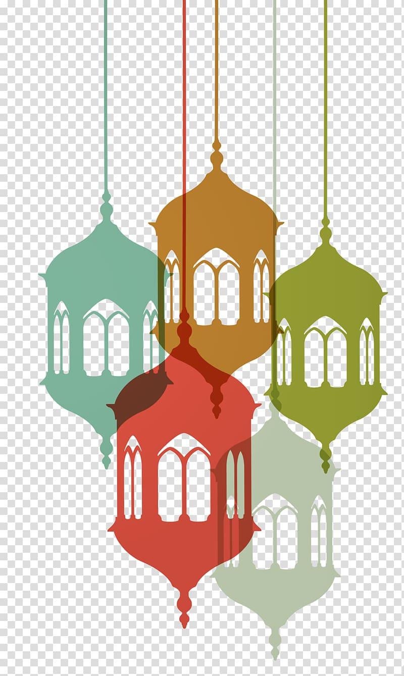 Ramadan Islam Eid al.