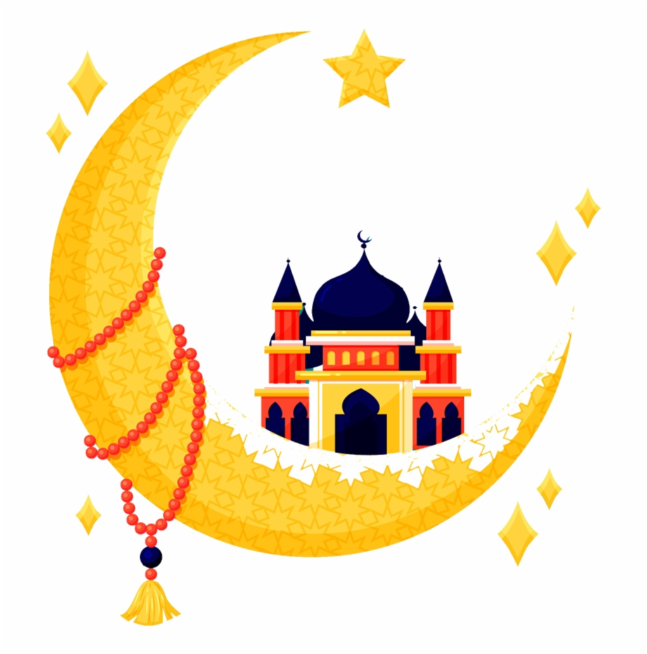 Eid Al Adha Png, Transparent Png Download For Free #262343.