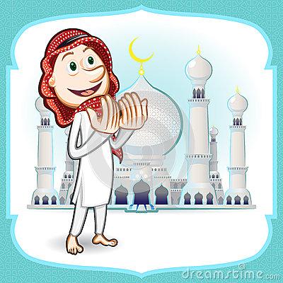 Eid Ul Fitr Clipart 4.
