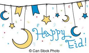 Eid al fitr Illustrations and Clipart. 5,745 Eid al fitr.