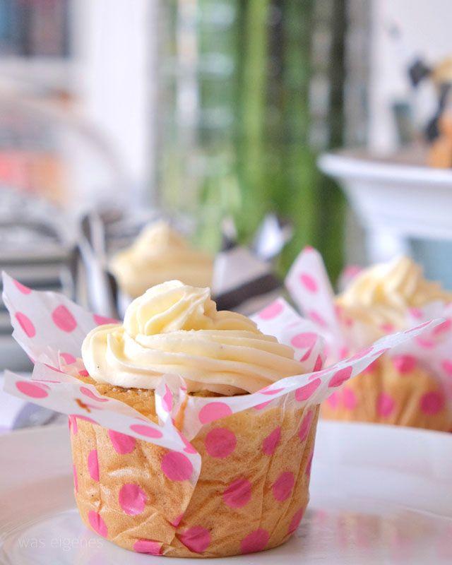 """Über 1.000 Ideen zu """"Cupcake Förmchen auf Pinterest""""."""