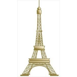 Free Eiffel.