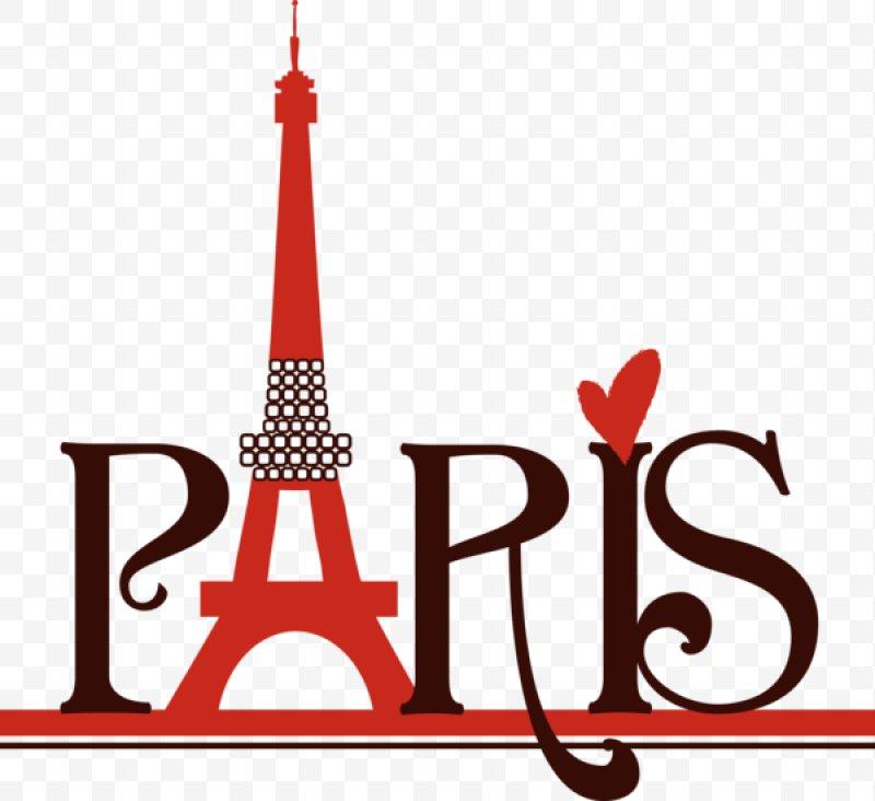 Eiffel Tower Clip Art, PNG, 600x549px, Eiffel Tower, Bathroom, Brand.