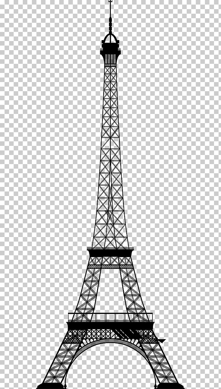 Eiffel Tower Drawing , eiffel PNG clipart.