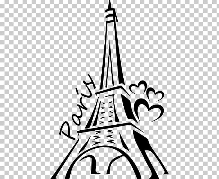 Eiffel Tower Drawing Cartoon PNG, Clipart, Animation, Art, Artwork.