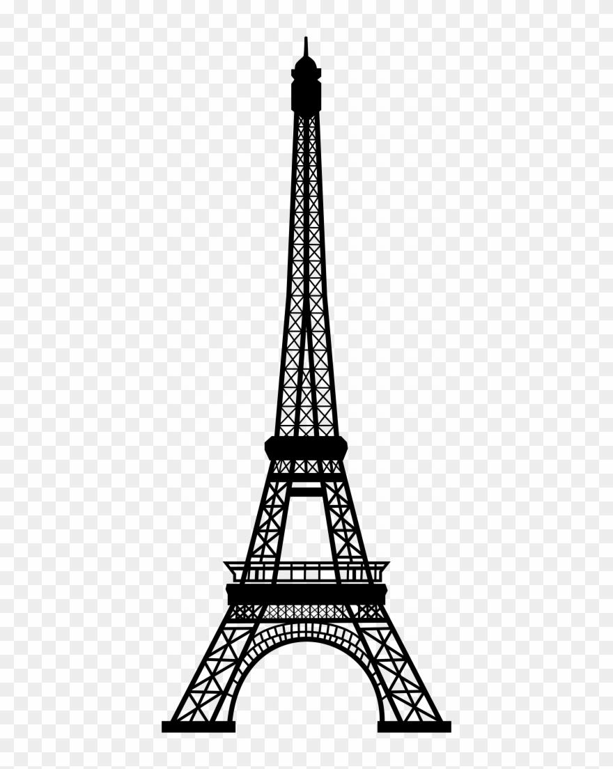 Download Eiffel Tower Clip Art.