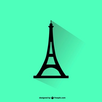 Eiffel Tower Vectors, Photos and PSD files.