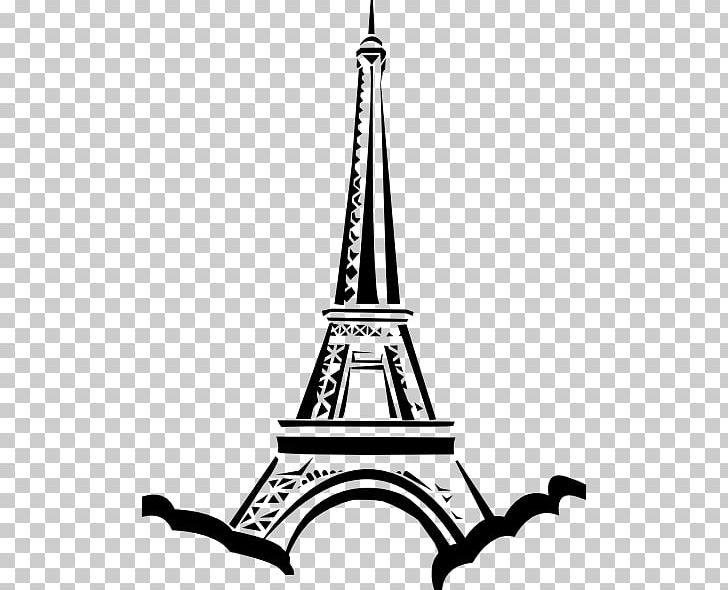Eiffel Tower PNG, Clipart, Black And White, Download, Eiffel Tower.