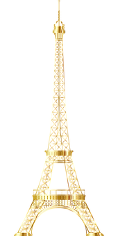 1,000+ Eiffel Tower Pictures & Images [HD].