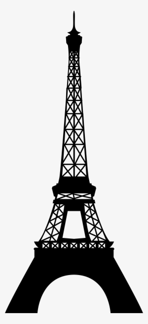 Eiffel Tower PNG, Transparent Eiffel Tower PNG Image Free Download.