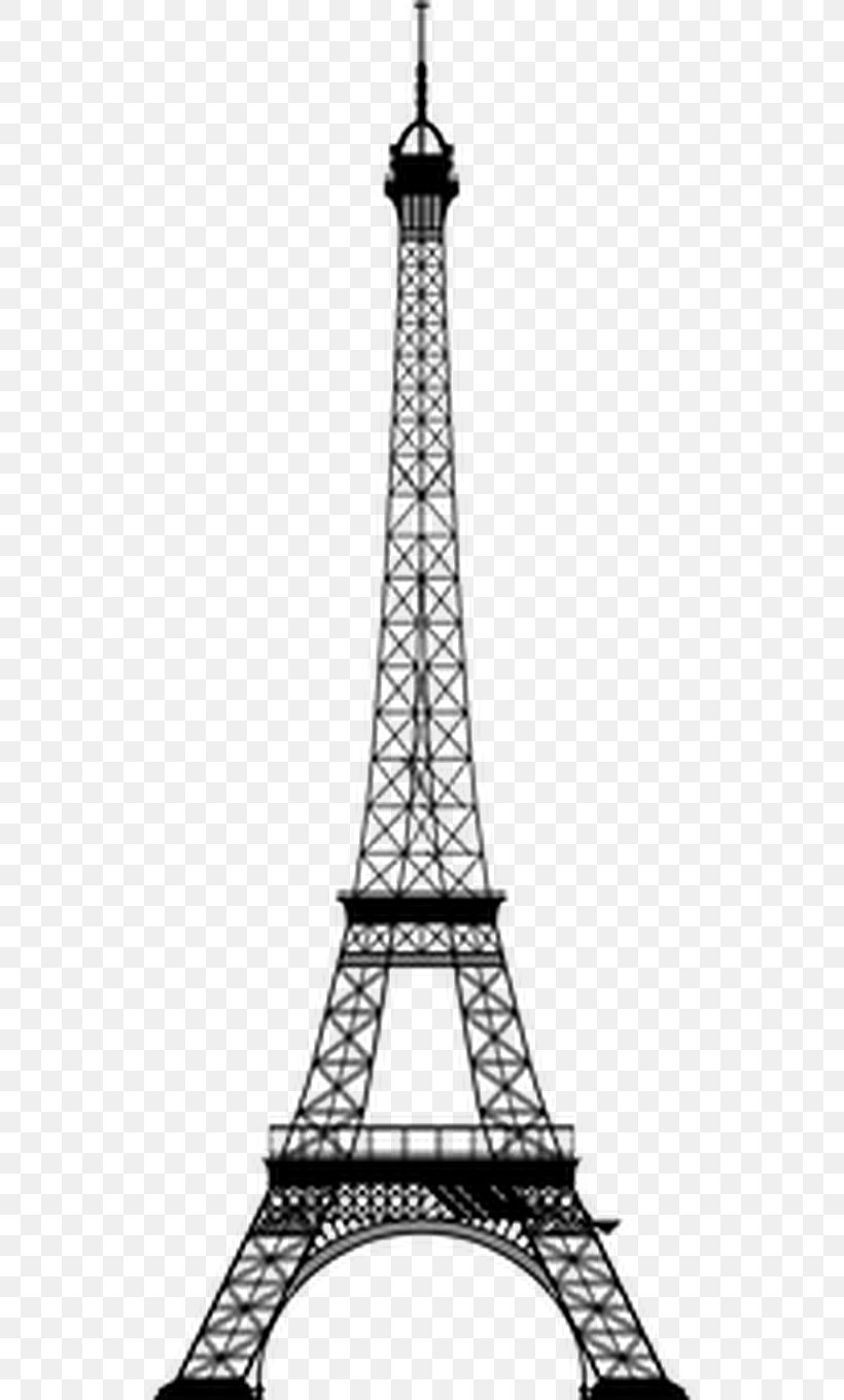 Eiffel Tower Image Vector Graphics, PNG, 680x1360px, Eiffel.