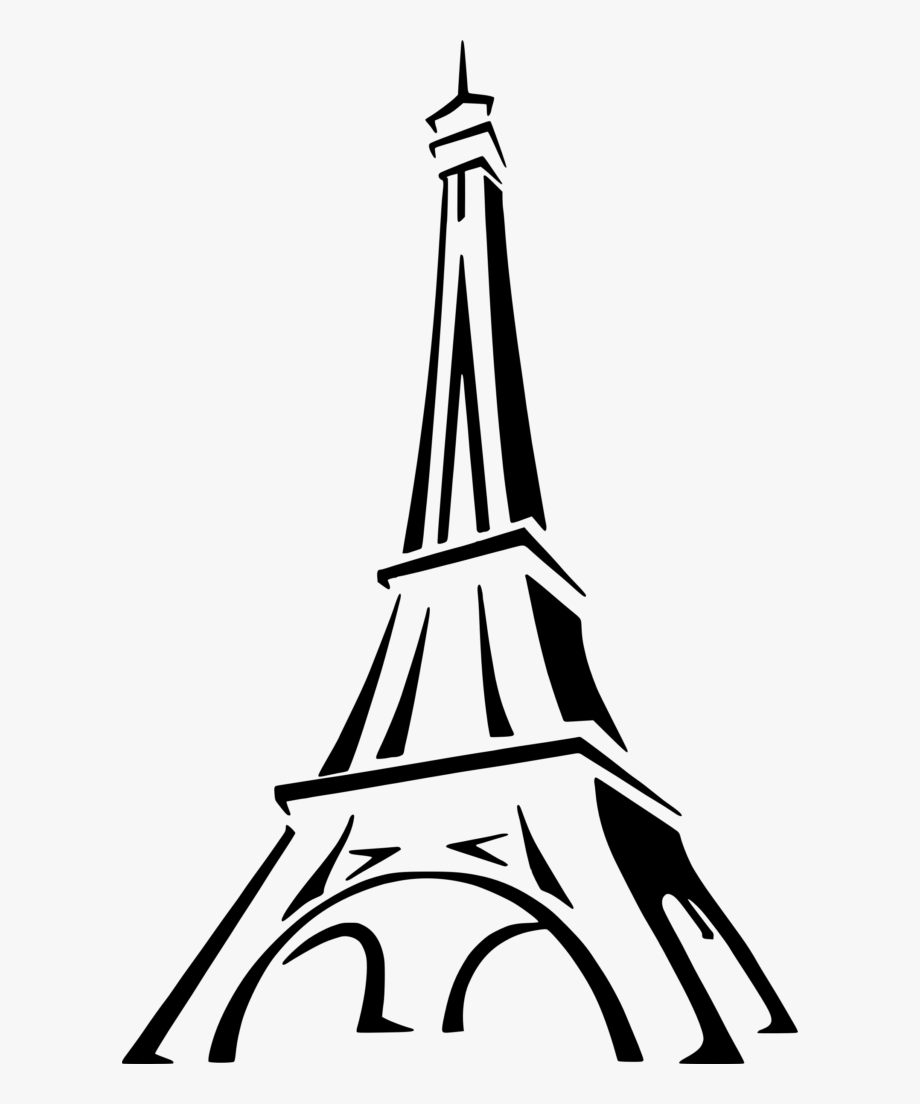 Tower Vector.