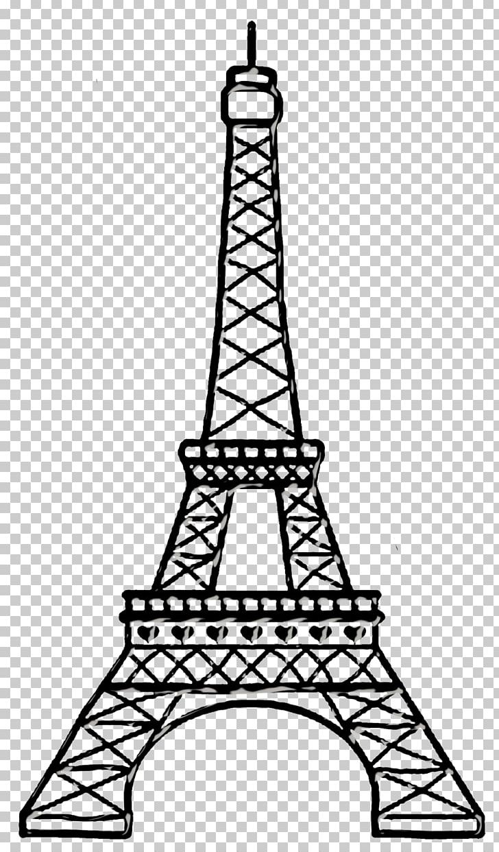 Eiffel Tower Paper Drawing PNG, Clipart, Angle, Area, Art In Paris.