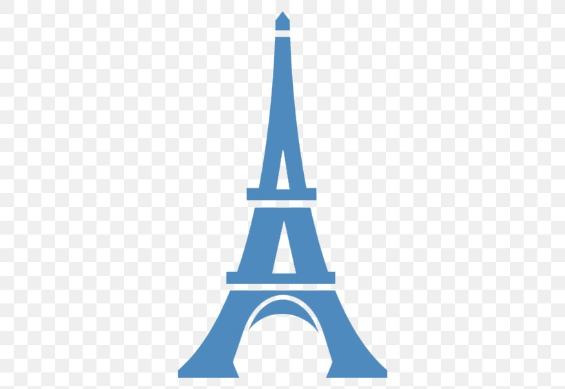 Eiffel Tower Clip Art Image Drawing Vector Graphics, PNG.
