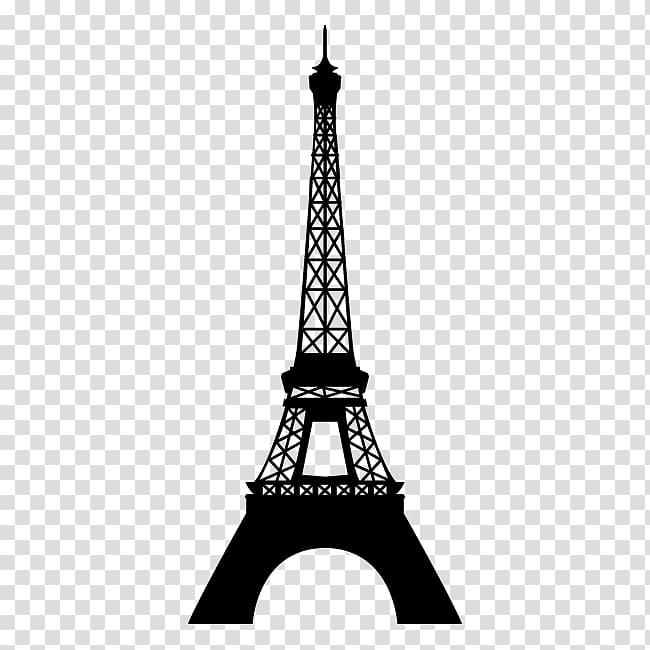 Eiffel Tower Drawing , eiffel tower transparent background.