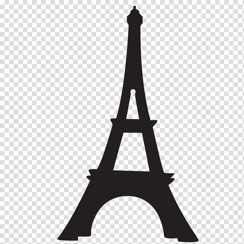 Eiffel Tower , eifel tower transparent background PNG.