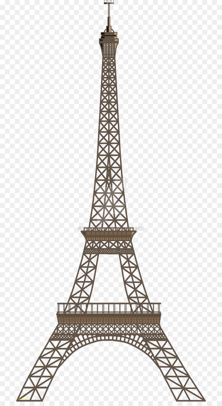 Paris eiffel tower clipart 7 » Clipart Station.