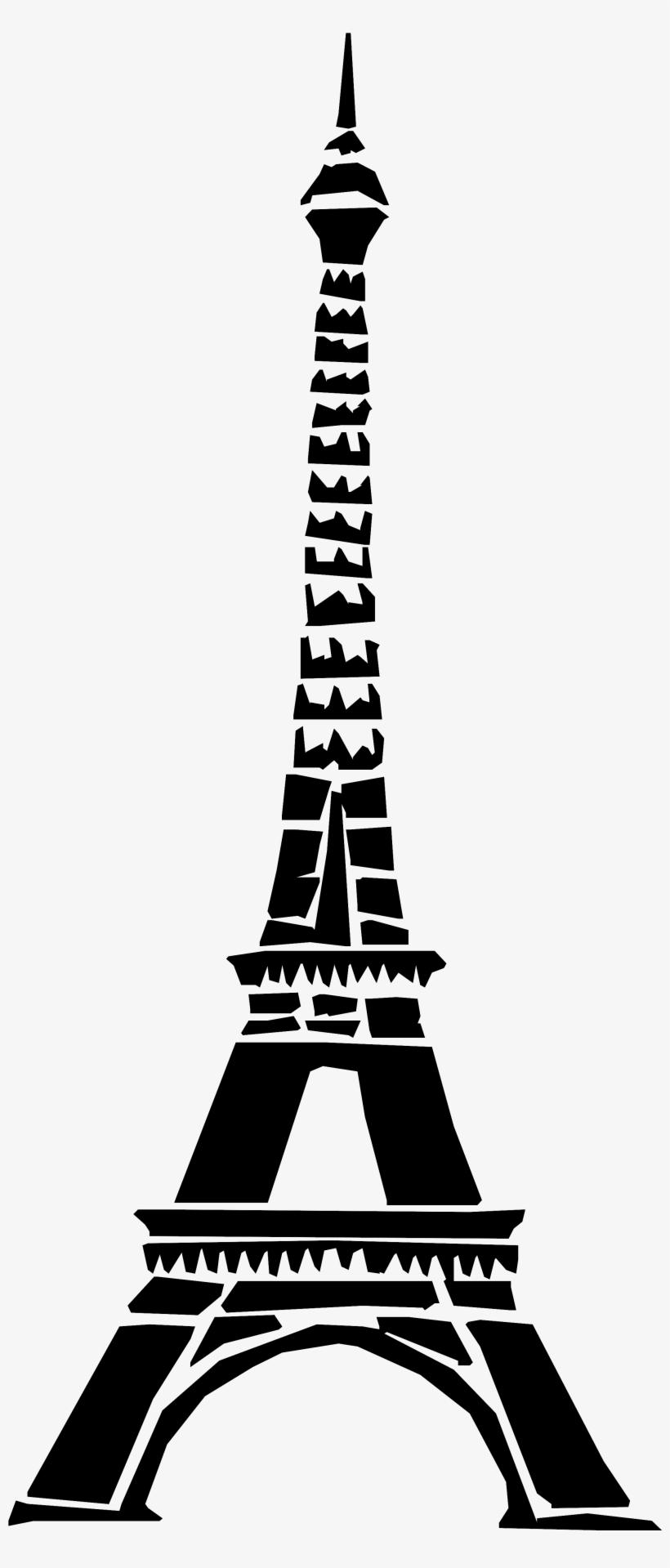 Ajf Paris Trip.